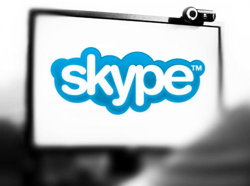 Consulenza Skype Alberto Tarroni psicologo Bologna