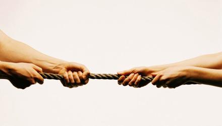 Terapia delle relazioni